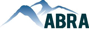 logo Revista Abbra