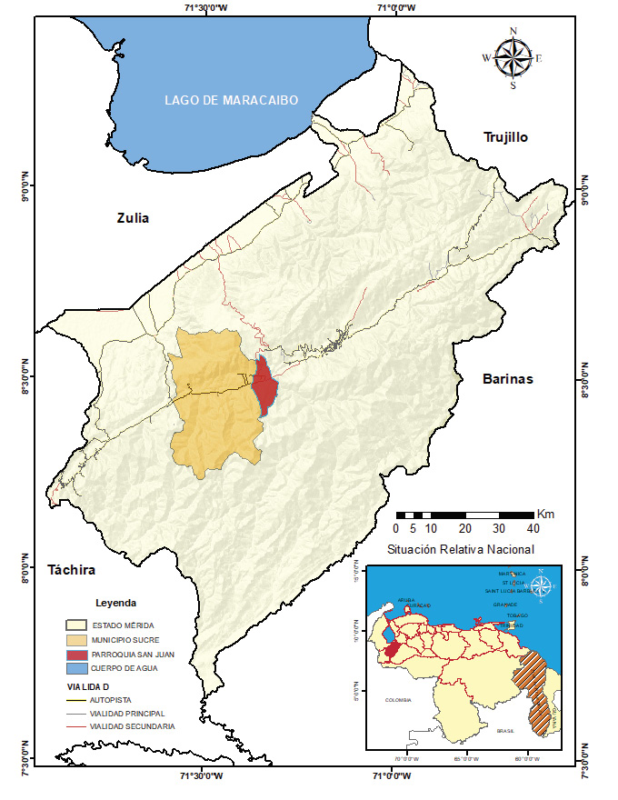 Description: Mapa_ubicacion_relativa