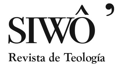logoSiwo