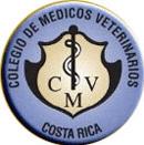 Colegio Veterinarios