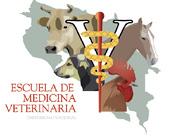 Escuela de Veterinaria